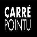 Carré Pointu logo icon