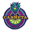 La Carreta logo icon
