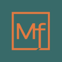 CarrierDirect on Elioplus