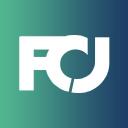 Carrières Juridiques logo icon