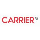 Carrier SI on Elioplus