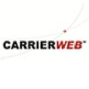 Carrier Web logo icon