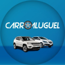 Carro Aluguel logo icon