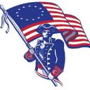 Stemm @ Carroll logo icon