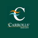 Read Carrolls Irish Gifts Reviews