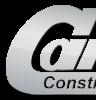 Carroll Supply logo icon