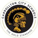 Carrollton City School System