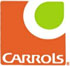 Carrols Restaurant Group, Inc. logo