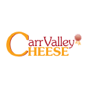 Carrvalleycheese logo icon