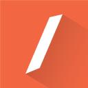 Carry logo icon