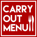 Demand Restaurant Delivery & Catering logo icon