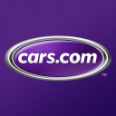 New Cars, Used Cars, Car Reviews and News | Cars.com