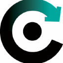 carsalesbase.com logo icon