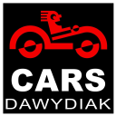 Road And Track logo icon