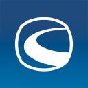 Cars Direct logo icon