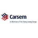 carsem.com logo icon