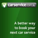 carservice.com.au logo