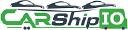 Car Ship Io logo icon