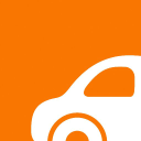 Car Si Rent logo icon