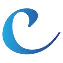City Of Carson logo icon