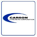 Carson Concrete