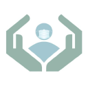 Carson-Tahoe Regional Health Care logo