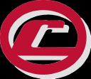 Carson Trailer Inc logo