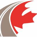 Carsp logo icon