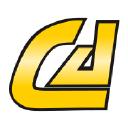 Carsystems logo icon