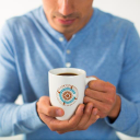 Carta Coffee logo icon