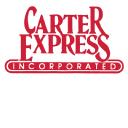 Carter Express logo