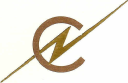 CARTER ELECTRIC CO.