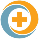 Carteret Health Care logo