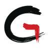 Carter Group Llc logo icon