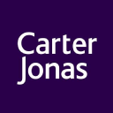Carter Jonas logo icon