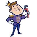Carter's My Plumber logo icon