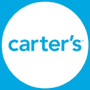 Read Carter\'s Reviews