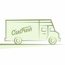 Cartfresh logo icon
