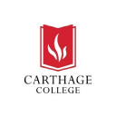 Carthage logo icon