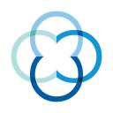 Carti logo icon