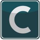 carti.com.br logo icon