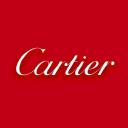 Cartier logo icon