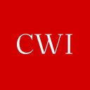 Cartier Women's Initiative Awards logo icon