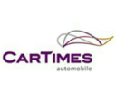 Car Times logo icon