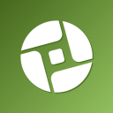 Cartloom logo