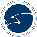 Cartograph Wines logo