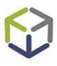 Cartonsdedemenagement logo icon