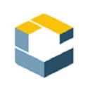 Carton Service Company Logo