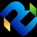 Cartoriono Brasil logo icon