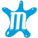 Cartouche Mania logo icon